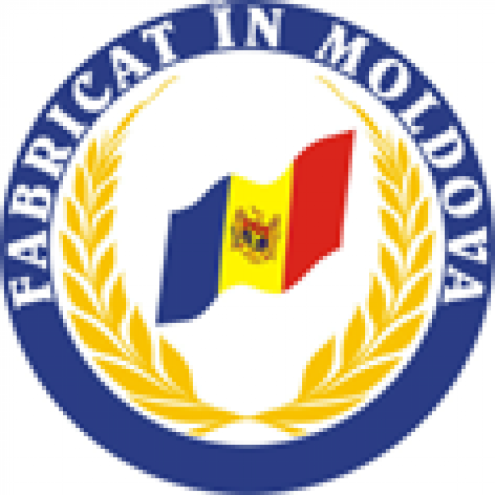 MADE IN MOLDOVA