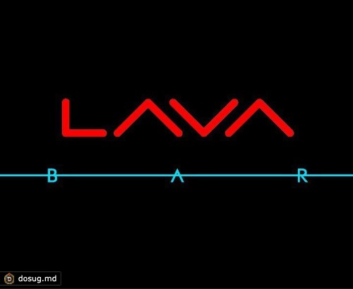 LAVA Dance Bar