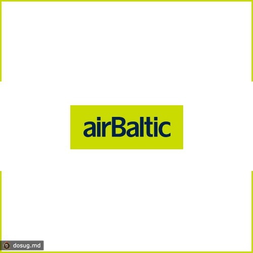 AIR BALTIC (BT)