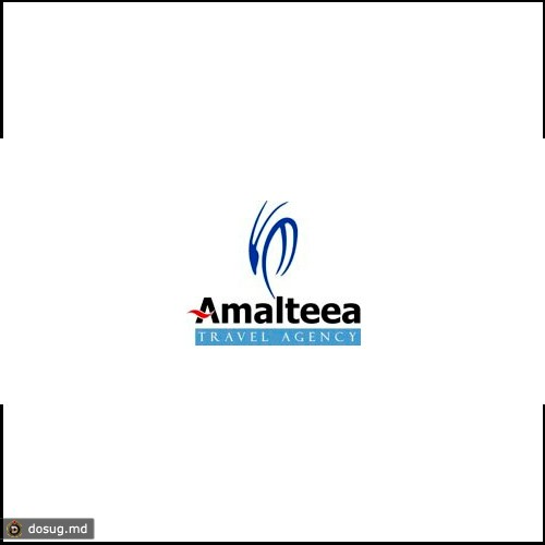 Amalteea Travel
