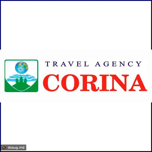 Corina Travel Agency