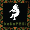 KOKOPELLI TOUR