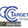 Target Fitness