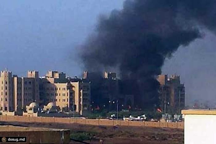 знакомства в йемене lang ru