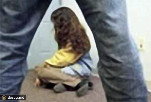 13-летняя девушка была изнасилована минувшим вечером в парке на Рышкановке.
