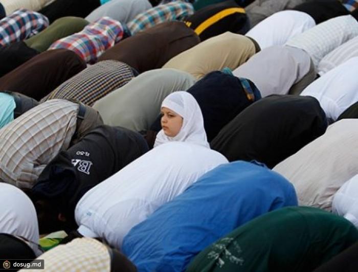 секс с женой по шариату-дг2