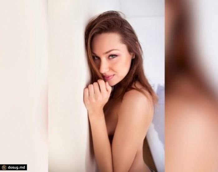 Британские порнозвезды клипы — photo 15
