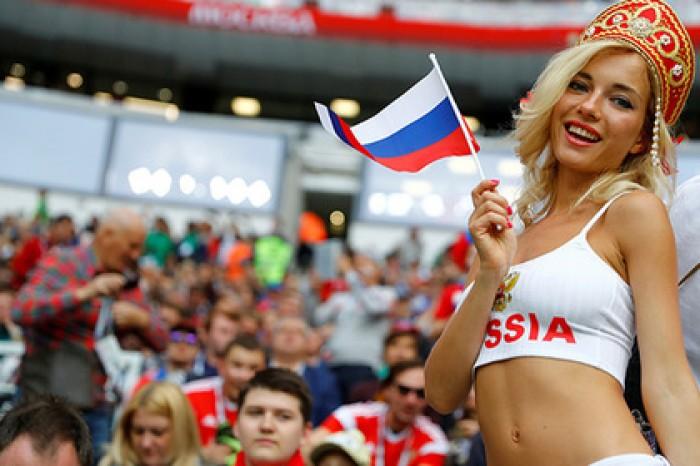 Девочка порно россия