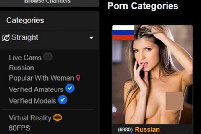 этим порно две девушки и много мужчин то, что