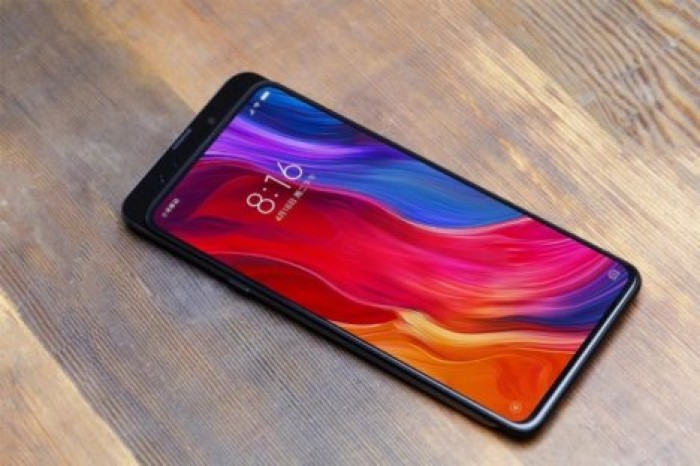 Директор Xiaomi показал по-настоящему