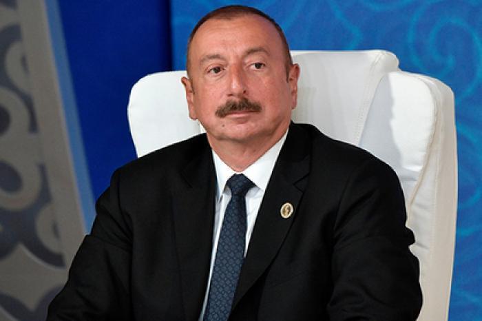 Кино секса азербайджан