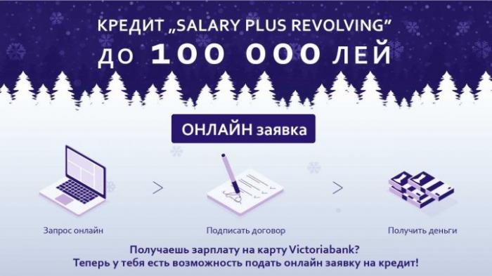 сбербанк ипотечный калькулятор для физ лиц на 2020 год