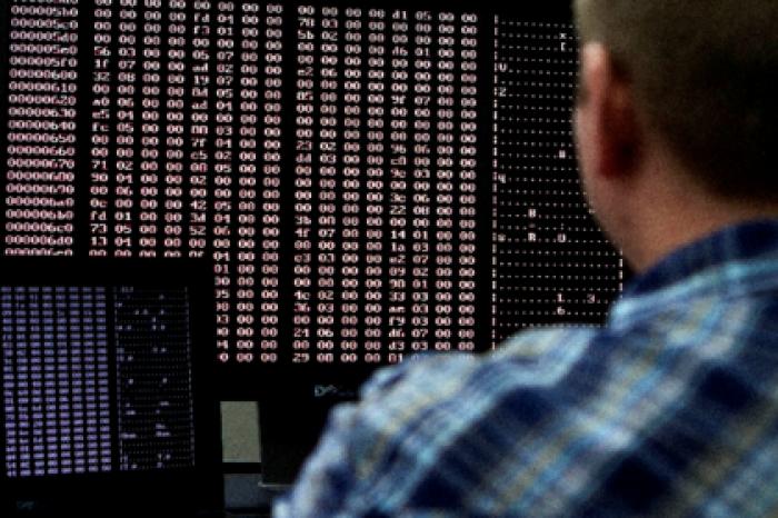 база взломанных веб-камер для слежки