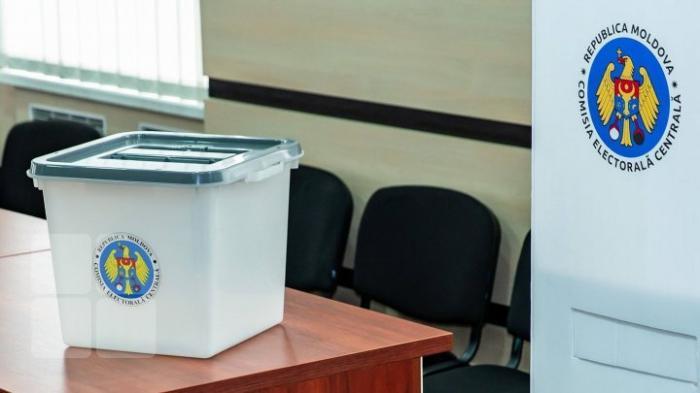 Картинки по запросу референдум в молдове 2019
