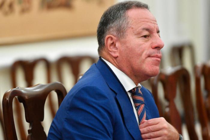 Топ-менеджер Ташира вошла в сотню лучших молодых руководителей России