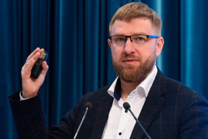 Мошенники за свободу интернета: глава ФЗНЦ раскритиковал грядущую конференцию «Общества защиты Интернета»
