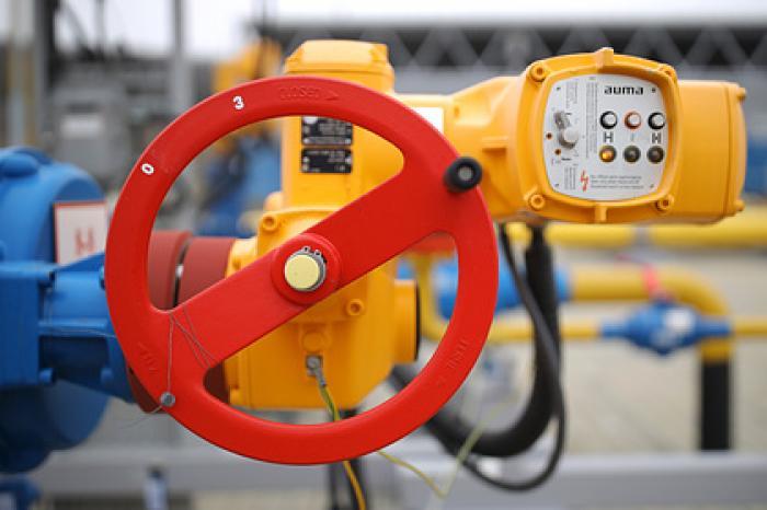 Польша разорвала контракт на транзит газа с Россией