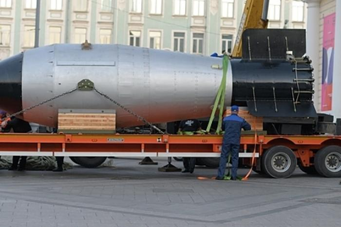 В России оценили вероятность ядерных испытаний США