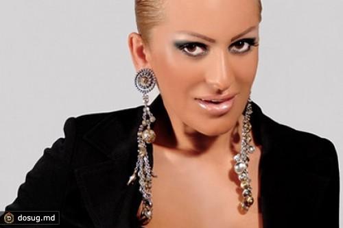 Порно видео певец из азербайджана роксана