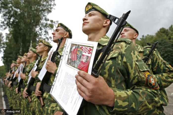сегодня производители армия детям беларусский сайт поможет Как пользоваться