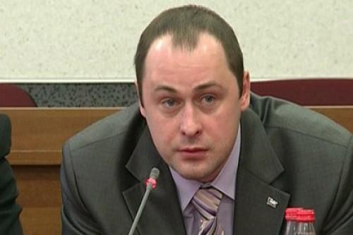 Бывший лидер ярославского ЛДПР получил срок за детское порно.