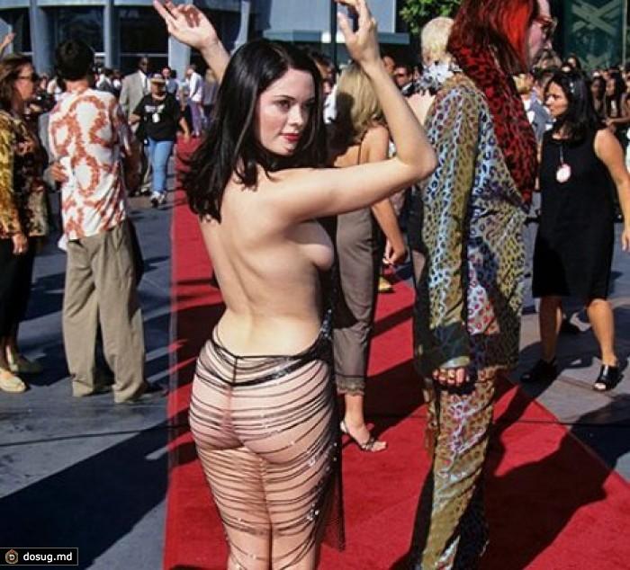 Смотреть фотографии женщин откровенные фото 428-537