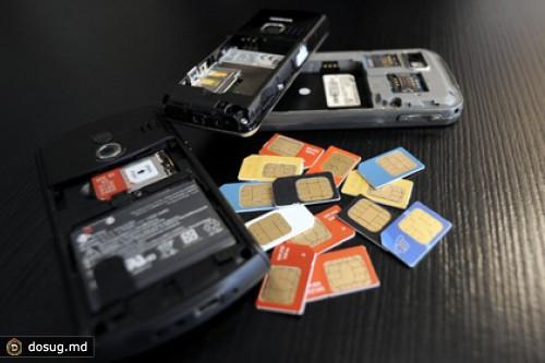 Обнаружен способ взлома телефона через SIM-карту. В сим-картах выявили дыру