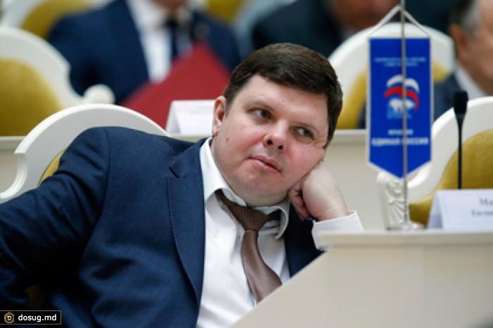 http://dosug.md/UserFiles/dosugmd_news/max/Peterburgskiy-deputat-edinoross-pozdravi.jpg
