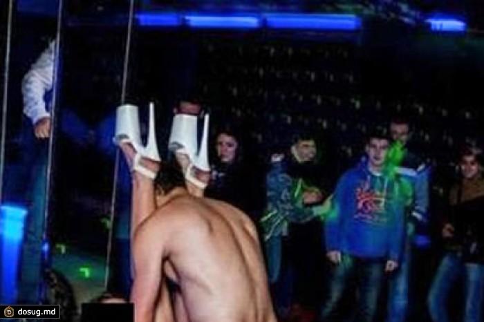 foto-nochnogo-kluba-striptizersh-roliki-vecherinki