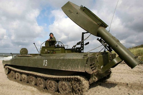 نظم مكافحة الالغام وعبوات IED Rossiya-smenit-ustarevshih---Zmeev-Goryi