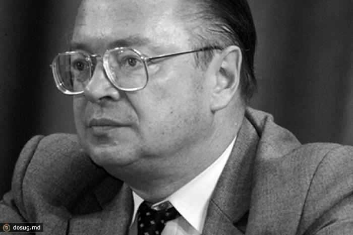 История психодиагностики, агшмелев - bookmate