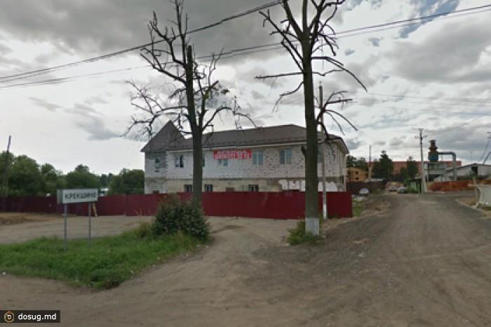 snyat-prostitutku-stantsiya-krekshino-moskovskaya