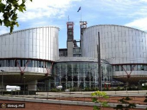 """article 3 echr 3 4 the house of lords in amin identifies the purpose of investigation under article 2 as being: """"to ensure so far as possible that the full facts are brought to light, that culpable and discreditable conduct is exposed and brought to public notice."""