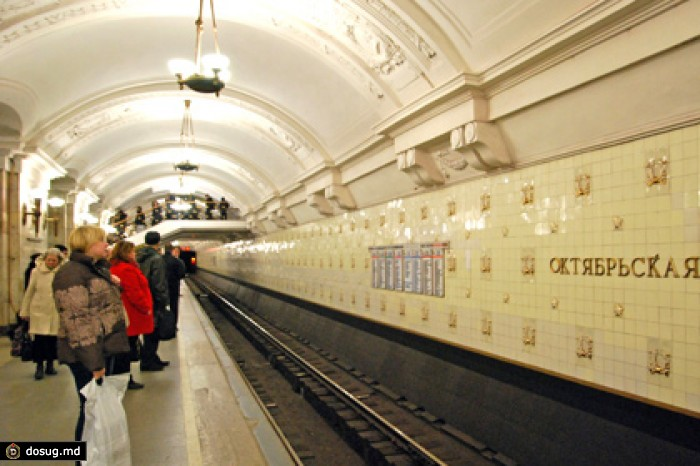 проститутки питера московский вокзал