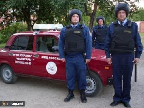 знакомства по россии охрана