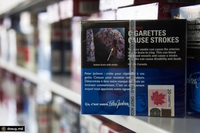 Табачные компании reynolds american inc и lorillard inc завершают согласование сделки о слиянии