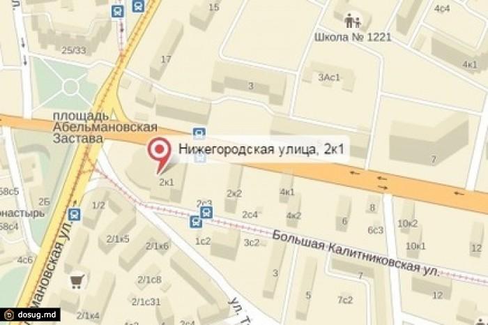 adres-seks-shop-v-tomske