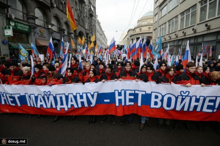 Порошенко настаивает на освобождении Савченко из российской тюрьмы: Она не сделала ничего плохого, просто защищала свою страну - Цензор.НЕТ 8858
