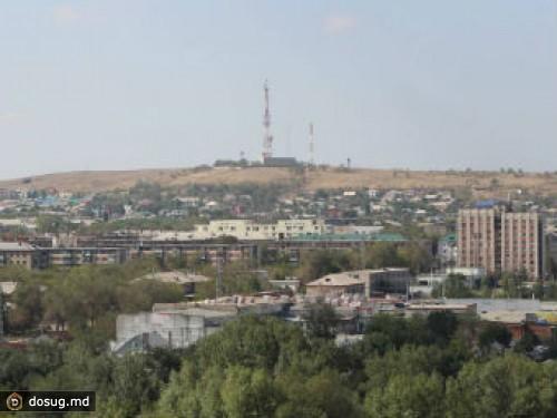 интимные знакомства в оренбургской области