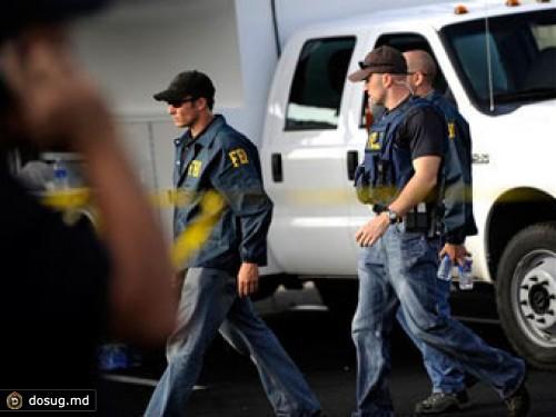 хотела расследование убийств в америке методом можно