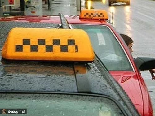 В Армении детям таксистов-частников разрешат водить отцовские машины