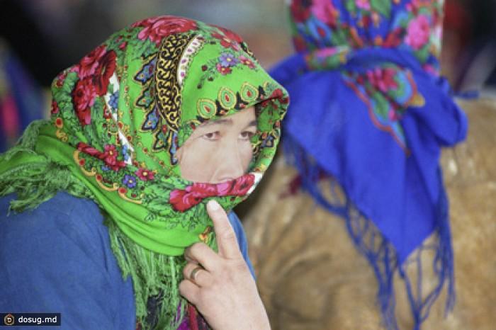 devushki-na-chas-uzbechki