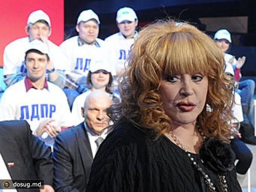 video-zhirinovskiy-nazval-pugachevu-prostitutkoy