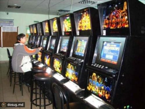 Запарет на игровые автоматы игравые автоматы бесплат но онлайн