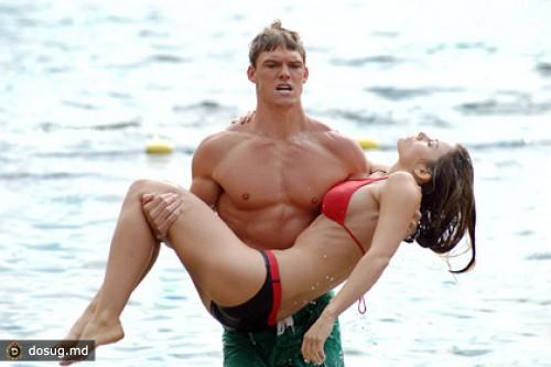 porno-akteri-v-vode