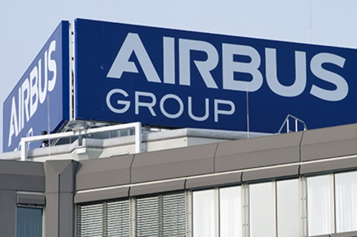 airbus group Learn about working at airbus group inc join linkedin today for free see who you know at airbus group inc, leverage your professional network, and get hired.