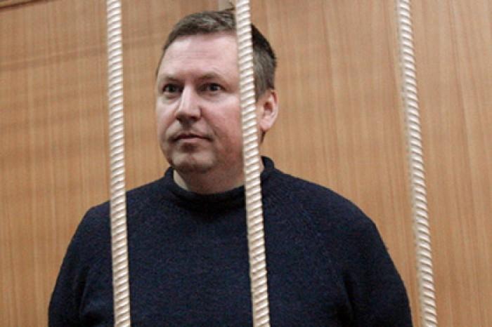 Срок за мошенничество светит бывшему заместителю главы Росрыболовства Александру Тугушеву