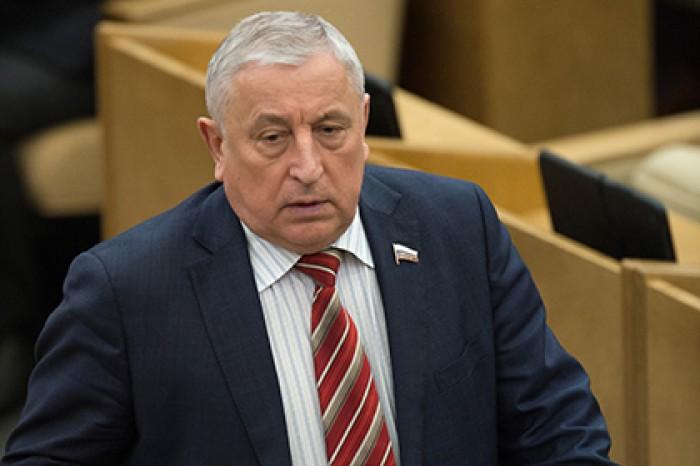 Недалек умом: Мягков вынес приговор митрополиту РПЦ