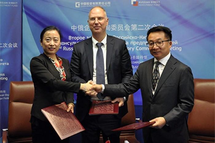 Фонд шелкового пути (silk road fund, srf) планирует закрыть сделку по покупке 10% акций сибура в январе 2017 г фонд
