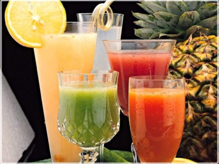 связи соки и безалкогольные напитки всем государственным